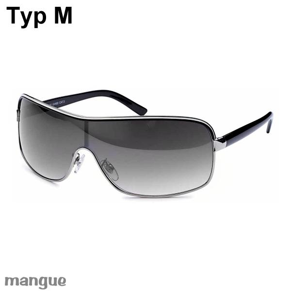 designer sonnenbrille sport piloten brille damen herren neu mit original etui ebay